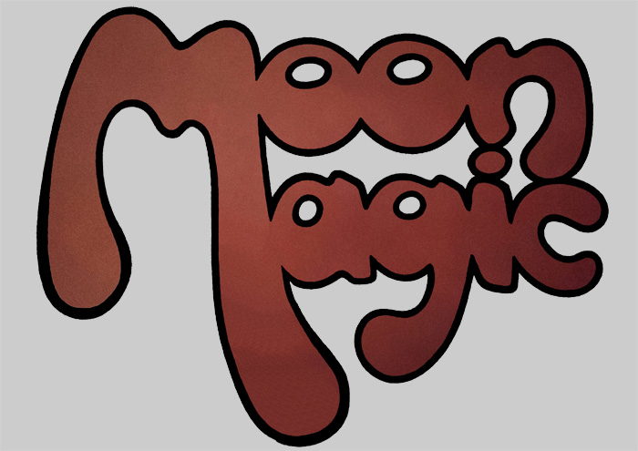 Moonmagic logo